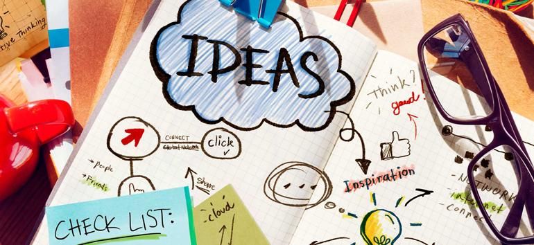 Web Design and Development Company in India, SEO Services