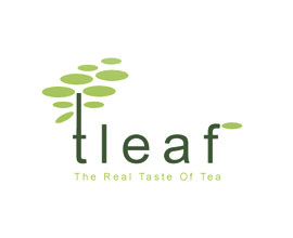 A Tea Lead company